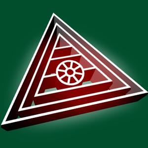 BTB_Pyramide