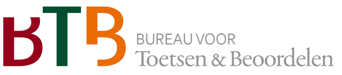 Bureau voor toetsen en Beoordelen