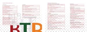 Toetsen volgens de toetscyclus, binnenzijde omslag