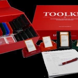 ToolKit-3 delen